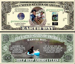 EarthDayBillTJ6.jpg