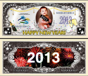 New_Years_2013BillTJ6.jpg