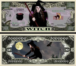 WitchBillTJ6.jpg