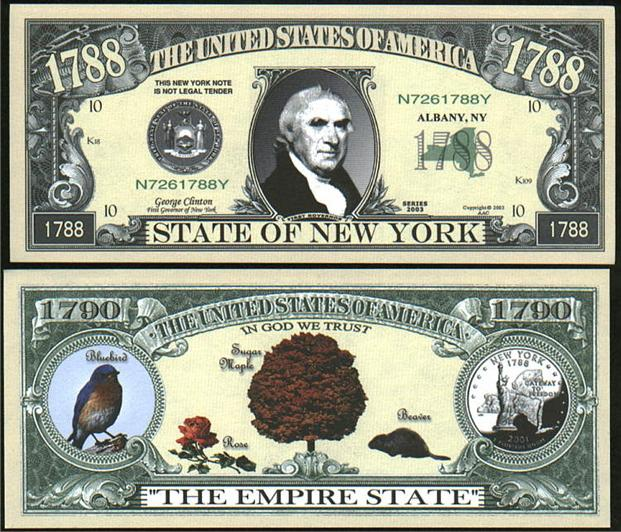 new two dollar bill - photo #14