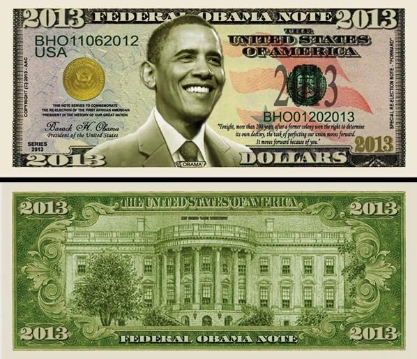 new two dollar bill - photo #31