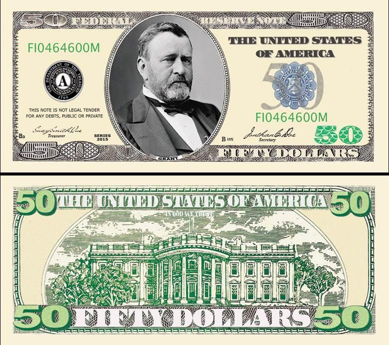 Good play money poker sites