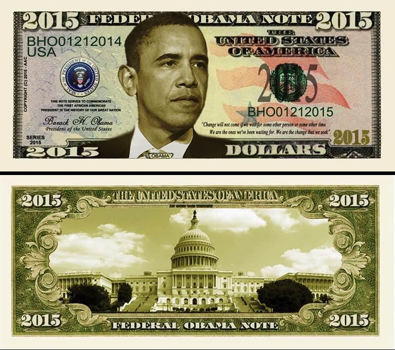 new two dollar bill - photo #30